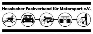 Logo_HFM_sw_fin
